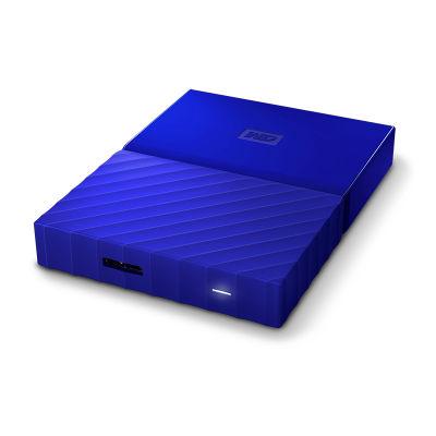 Bán ổ cứng WD 1 tb giá rẻ