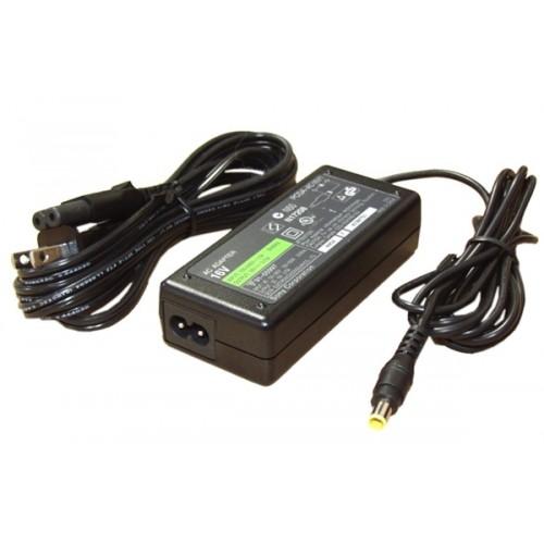 Adapter Sony Vaio 16V - 4A - Sạc nguồn Laptop Sony Vaio 16V - 4A