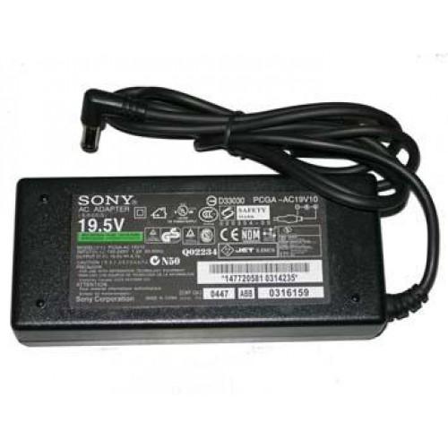 Adapter Sony Vaio 19.5V-3.9A - Sạc nguồn Laptop Sony Vaio 19.5V-3.9A
