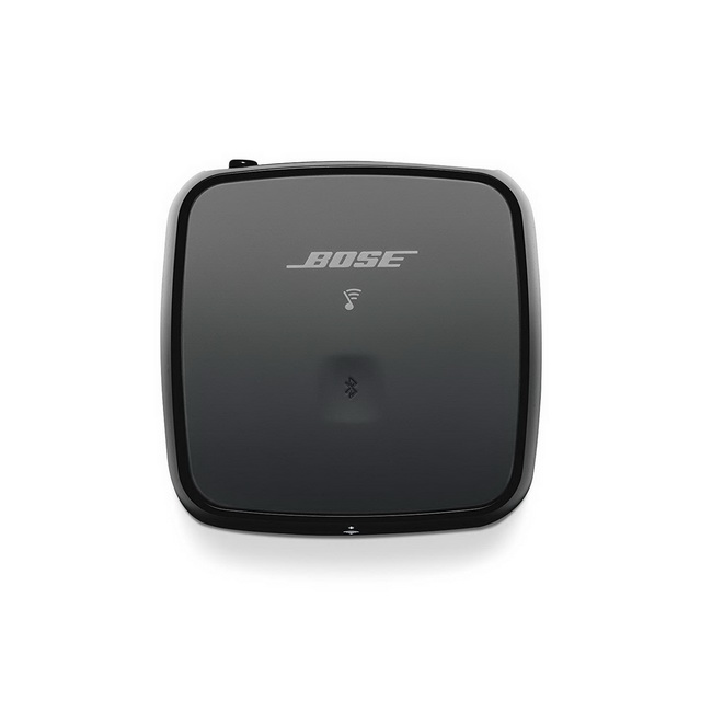 Bose Bluetooth Audio