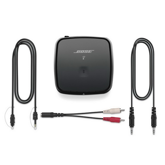 Thiết bị kết nối thu phát âm thanh không dây Bluetooth