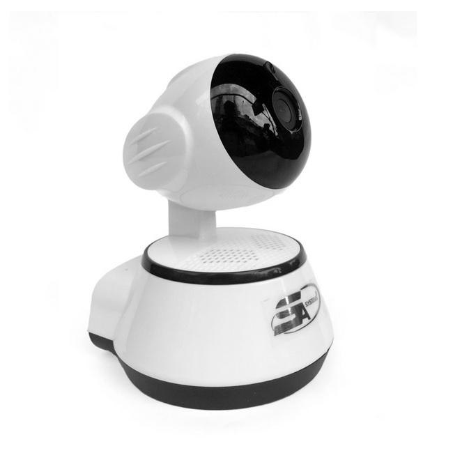Camera 5A IPESD2