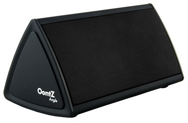 Loa bluetooth Cambridge SoundWorks OontZ Angle chính hãng giá rẻ