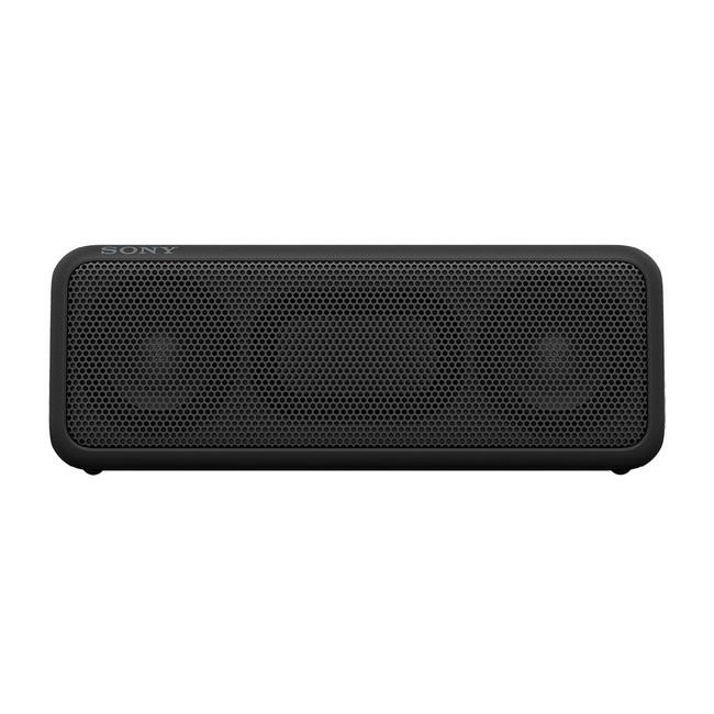 Loa Bluetooth Sony SRS XB3 -  Loa di động Sony Extra Bass SRS-XB3 - Loa không dây Sony SRS-XB3